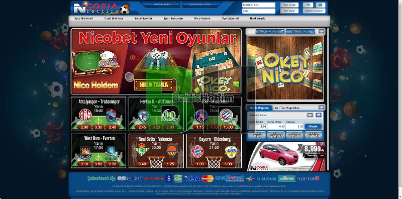 Ultrasshop nicosia betting fixed odds betting unexplained mysteries