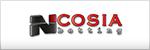 nicosia betting bahis sitesi - Bahis Siteleri: Türkiye'ye Hizmet Veren 208 Bahis Sitesi