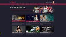 nowasports bahis sitesi 220x125 - Nowasports Bahis Sitesi