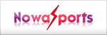 nowasports bahis sitesi - Bahis Siteleri: Türkiye'ye Hizmet Veren 208 Bahis Sitesi