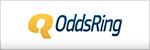 oddsring bahis sitesi - Bahis Siteleri: Türkiye'ye Hizmet Veren 208 Bahis Sitesi