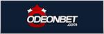 odeonbet bahis sitesi - Güncel Giriş Adresleri