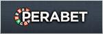 perabet bahis sitesi - Bahis Siteleri: Türkiye'ye Hizmet Veren 208 Bahis Sitesi