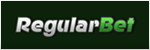 regularbet bahis sitesi - Bahis Siteleri: Türkiye'ye Hizmet Veren 208 Bahis Sitesi