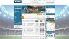 rivalo bahis sitesi 220x125 - Rivalo Bahis Sitesi