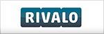 rivalo bahis sitesi - Güncel Giriş Adresleri