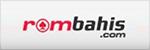 rombahis bahis sitesi - Bahis Siteleri: Türkiye'ye Hizmet Veren 208 Bahis Sitesi