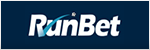 runbet bahis sitesi - Bahis Siteleri: Türkiye'ye Hizmet Veren 208 Bahis Sitesi