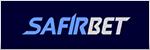 safirbet bahis sitesi - Bahis Siteleri: Türkiye'ye Hizmet Veren 208 Bahis Sitesi