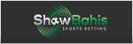 showbahis bahis sitesi - Bahis Siteleri: Türkiye'ye Hizmet Veren 208 Bahis Sitesi