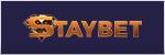 staybet bahis sitesi - Bahis Siteleri: Türkiye'ye Hizmet Veren 208 Bahis Sitesi