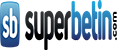 superbetin bahis sitesi - Bahis Siteleri: Türkiye'ye Hizmet Veren 208 Bahis Sitesi