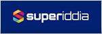 superiddia bahis sitesi - Bahis Siteleri: Türkiye'ye Hizmet Veren 208 Bahis Sitesi