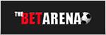 thebetarena bahis sitesi - Bahis Siteleri: Türkiye'ye Hizmet Veren 208 Bahis Sitesi
