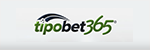 tipobet bahis sitesi - Bahis Siteleri: Türkiye'ye Hizmet Veren 208 Bahis Sitesi