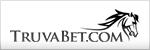 truvabet bahis sitesi - Bahis Siteleri: Türkiye'ye Hizmet Veren 208 Bahis Sitesi