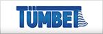 tumbet bahis sitesi - Bahis Siteleri: Türkiye'ye Hizmet Veren 208 Bahis Sitesi