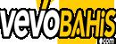 vevobahis bahis sitesi - Bahis Siteleri: Türkiye'ye Hizmet Veren 208 Bahis Sitesi