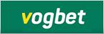 vogbet bahis sitesi - Güncel Giriş Adresleri