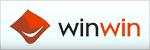 winandwin bahis sitesi - Güncel Giriş Adresleri