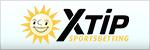 xtip bahis sitesi - Güncel Giriş Adresleri