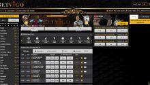 betvigo 220x125 - BetVigo Bahis & Casino
