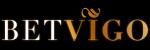 betvigo bahis sitesi - Bahis Siteleri: Türkiye'ye Hizmet Veren 208 Bahis Sitesi